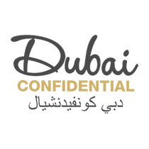 BIORE CHARCOAL CLEANSER Archives - Abu Dhabi Confidential