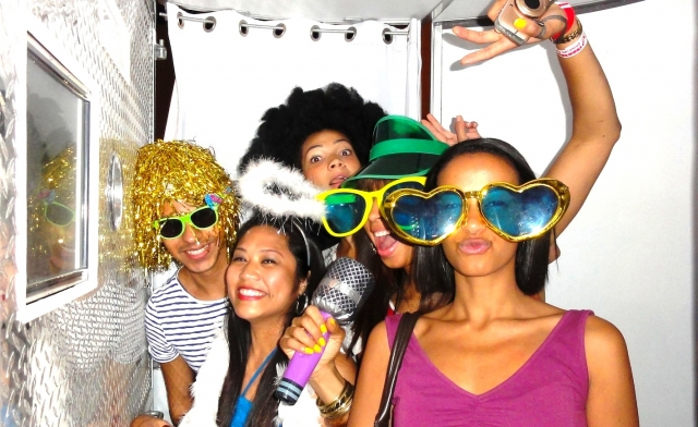 photobooth dubai event for parties
