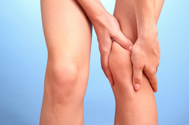 massage against cellulite