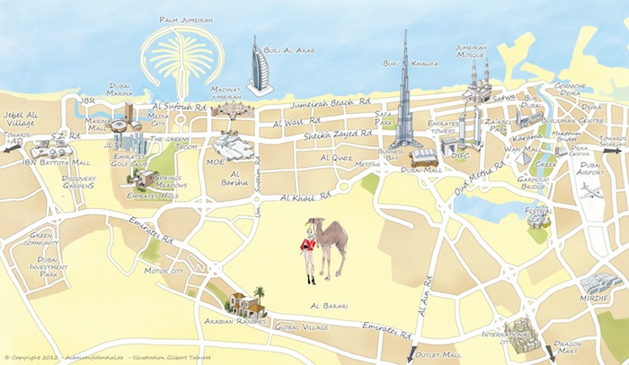 DIAL FOR DUBAI DIRECTORY ENQUIRY Map Dubai on israel map, sharjah city map, uae map, dead sea map, istanbul map, spain map, dubai mall, arabian gulf map, middle east map, japan map, qatar map, europe map, africa map, turkey map, beirut map, palm jumeirah, ski dubai, kuwait map, united arab emirates, burj al-arab, emirates airline, germany map, abu dhabi map, dubai international airport, abu dhabi, burj khalifa, palm islands, fujairah map, seattle map,