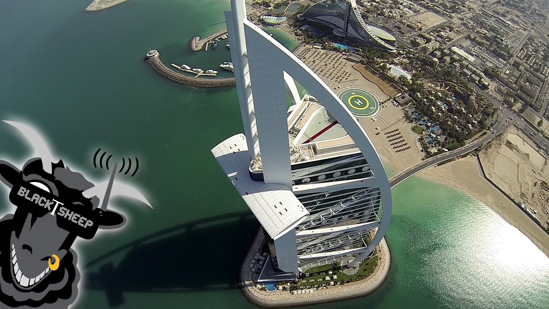 delivery drone with Drone View Dubai on Airbridgecargos First 747 8f Delivered also Mercedes Benzs New Concept Car Is The Drone Delivery Van Of The Future 2016 09 07 as well F 16 Cd additionally Drone View Dubai as well Flirtey Delivers Drugs By Drone From Ship To Shore In New Jersey.