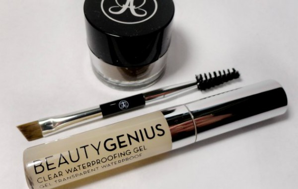 From Anastasia Beverly Hills