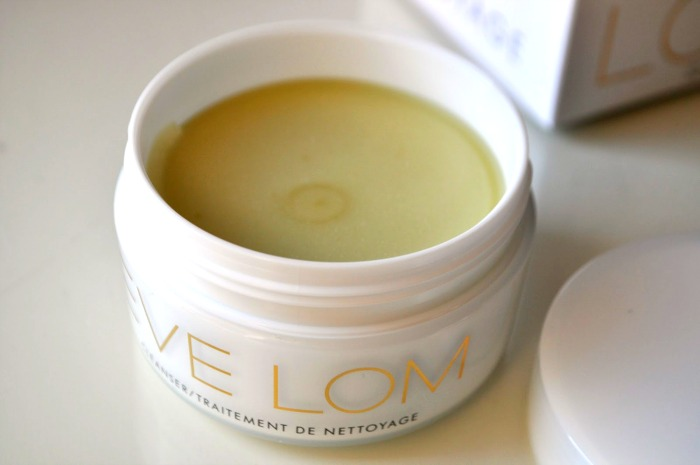 eve lom products in dubai