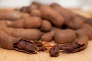 PREPARE A TAMARIND DRINK AT HOME DURING THE HOLY MONTH