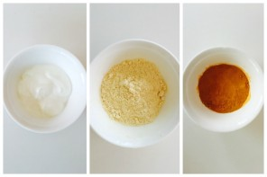 AN EASY AND EFFECTIVE DIY FACE MASK THAT YOU SHOULD KNOW ABOUT