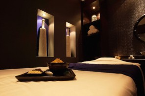 SWITCH OFF YOUR MIND WITH THIS COMPLETE BODY TREATMENT IN DUBAI