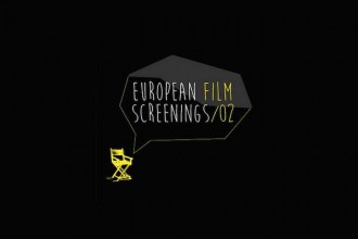 European movie screening