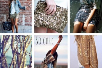 SO CHIC SALE
