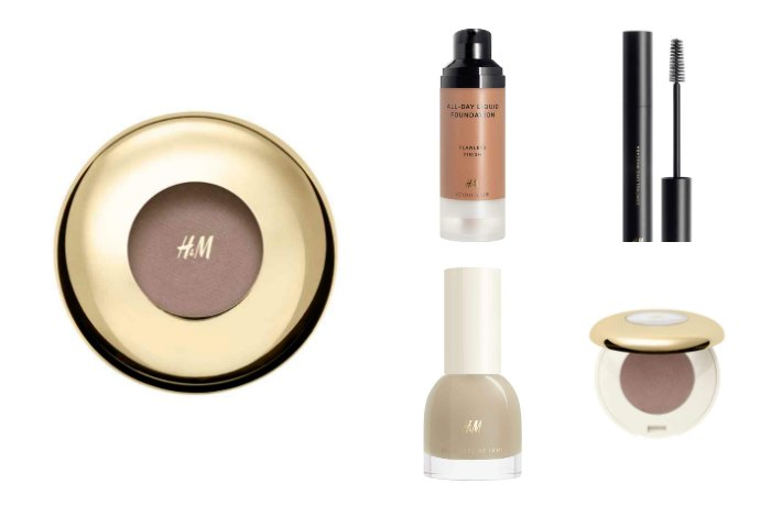 770434b1eed CHECK OUT THESE AFFORDABLE BEAUTY PRODUCTS IN DUBAI THAT WORK ...