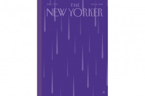 new-yorker-honors-prince-purple-rain-cover-01-960x640