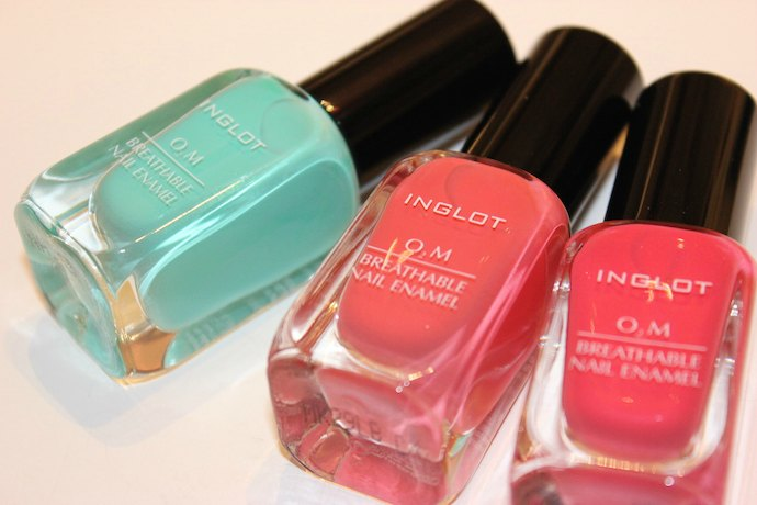 HALAL NAIL POLISH YOU CAN WEAR ALL THE TIME - Dubai Confidential