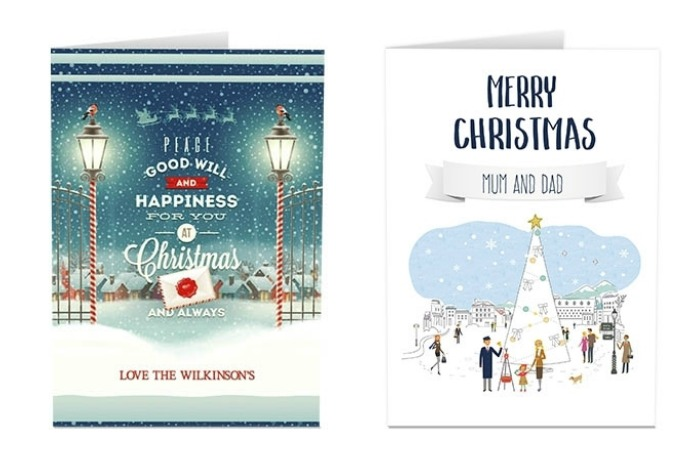 Personalised greetings cards that say what you want them to say greeting cards m4hsunfo