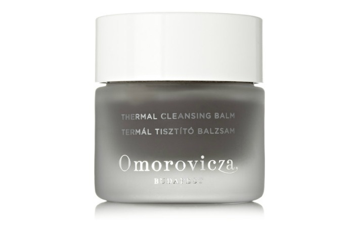 Thermal Cleansing balm by Omorovicza