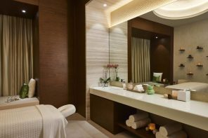 SPA TREATMENT IN DUBAI