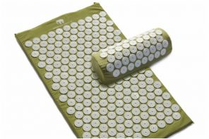Bed Of Nails Acupressure Mat
