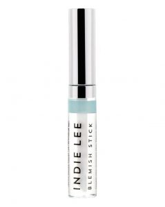 Indee Lee Blemish Stick