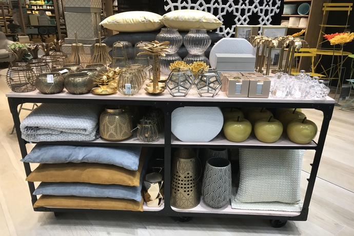 This Affordable Home Decor Store In Dubai Has It All Dubai Confidential