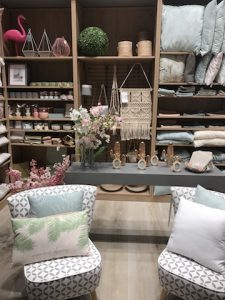 THIS AFFORDABLE HOME DECOR STORE IN DUBAI HAS IT ALL - Dubai ...
