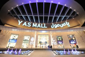 YAS MALL 24 hours mega sale