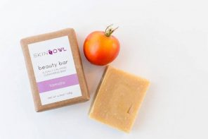 Skinowl Bar Soap Credit image Skinowl