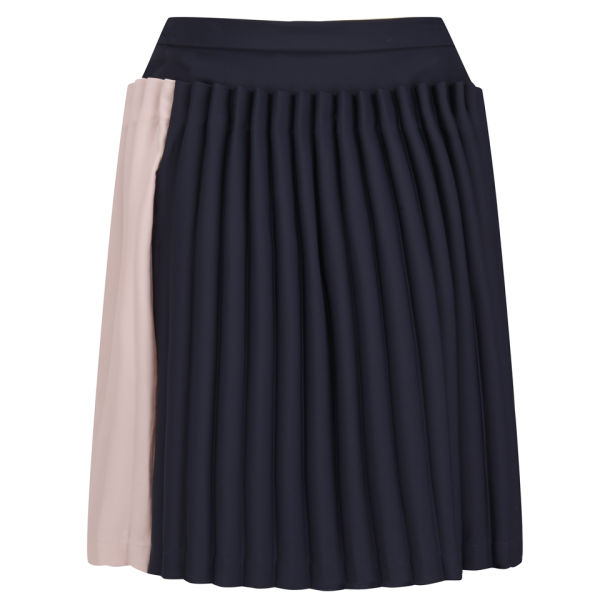 Brand New Opening Ceremony Lotte Pleated Skirt with Tags Size Medium