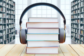 Audiobooks to listen to for free